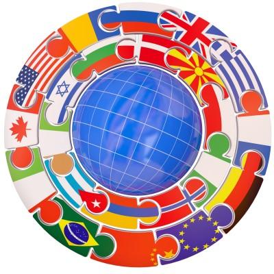 Globe-11