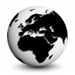 Globe-12