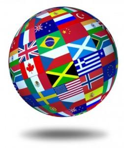 Globe-13