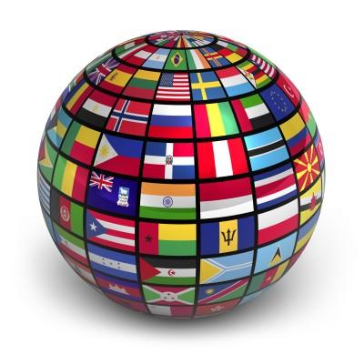 Globe-14