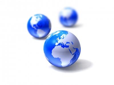 Globe-15