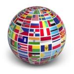 Globe-16