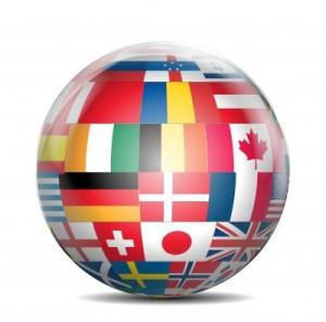 Globe-18