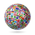 Globe-20