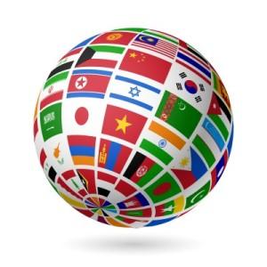 Globe-21