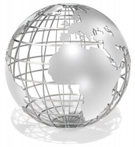 Globe-24