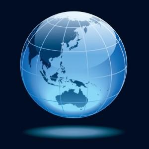 Globe-4