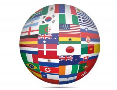 Globe-7