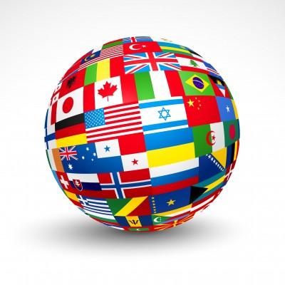 Globe-9