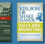 books-972x147b